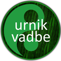 Urnik-Vadbe