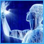 pozitivna psihologija in nevro lingvisticno programiranje