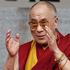 dalai lama nasvet