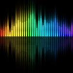 barva glasbe