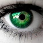 glasba lahko povrne vid
