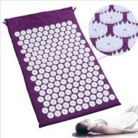 akupunkturna blazina