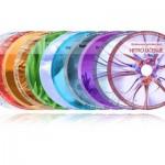 brainwave CD-ji