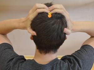 Pozitivni učinki: Lajša depresijo, glavobol in vrtoglavico in izboljšuje spomin.