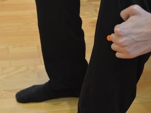 Obilni sijaj (St 40 – Želodec) Pozivni učinki: Je zelo koristna za zmanjšanje sluzi in zastojev, ki spodbujajo širjenje kandide.