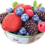 antioksidanti proti katarakti