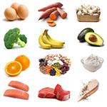 Pomanjkanje vitaminov skupine B povzroča depresijo