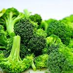 brokoli za zdravo kožo