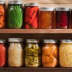 Fermentirana živila se ne priporoča pri luskavici