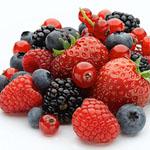 jagodičevje za zdrave kosti