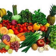 Lakto-vegetarijanska dieta