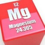 magnezij proti astmi