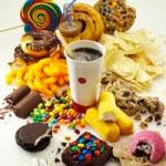 Rafinirana živila zvišujejo holesterol