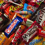 Sladkorja in sladkih živil se je potrebno v obdobju prebolevanja bronhitisa striktno izogniti