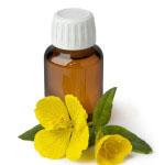 svetlinovo olje za bolšo kožo