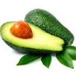 avokado za zdravo kožo