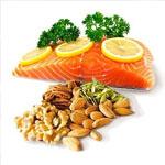 omega 3 zdravi kandido