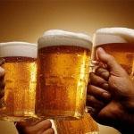 pivo vsebuje gluten