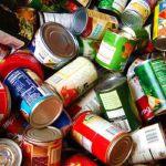 Za dobro okrevanje se moramo izogibati konzervansom in drugim dodatkom v prehrani.
