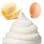 Nasičene masčobne kisline
