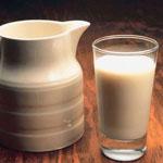 Ta bel napitek je pomemben za lajšanje simptomov in znakov zlatenice.