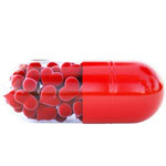 q10 proti kronični utrujenosti