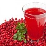 brusnični sok zravi vnetje mehurja
