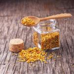 kanadski zlati koren proti herpesu