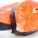 Ribe naj bi bile na jedilniku obolelega za artritisom vsaj dva do trikrat tedensko