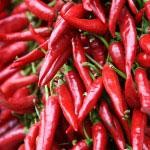pekoča hrana škoduje pri akutnem gastritisu