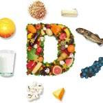 Vitamini iz skupin A in D pomembno pripomorejo k zmanjšanju simptomov artritisa