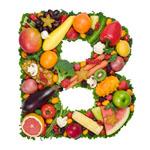B vitamini, posebej pantotenska kislina, ob rednem uživanju pripomorejo k lajšanju alergičnih simptomov.