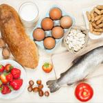 alergena hrana