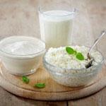 mlečni izdelki 1