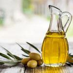 olivno olje1