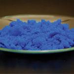 Vanadijev sulfat