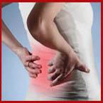 Imate pogoste bolečine v vratu (heksenšus), vas dajejo bolečine v križu ali hrbtenici. Preizkusite starodavne kitajske vaje QiGong za hrbtenico in akupresuro.