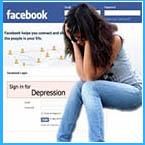 facebook izum osamljenosti