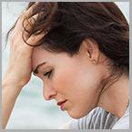 kako premagati negativna custva