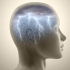 4. V sebi nosite veliko negativnih misli