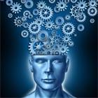 3.Ne razvijate svojega uma