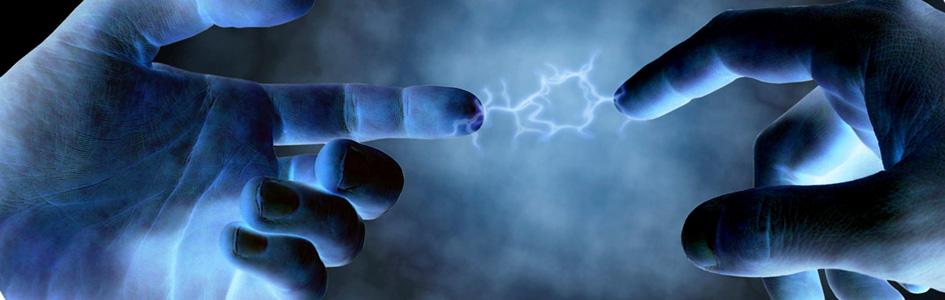 Ugotovite skrivnosti bioenergije!