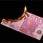 9. Denar zapravljate za svari, ki niso pomembne