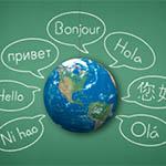 učenje tujega jezika