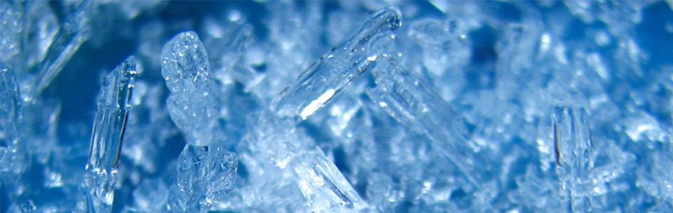 vodni kristali