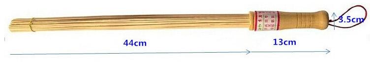 bmbusova masažna metlica