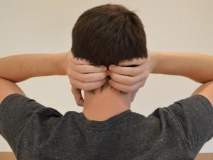 Veterni Dvorec (GV 16 – Vodilni meridian) Pozitivni učinki: Lajša zastoje v glavi, rdeče oči, duševni stres, glavobole in otrdel vrat.