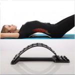 raztezalnik za hrbtenico waist relax mate
