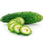 Grenka melona, ki pomaga pri sladkorni bolezni