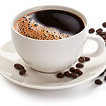 kava škoduje pri nizkem krvnem tlaku